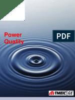 PowerQuality_1143587865