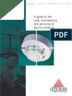 Service Brochure