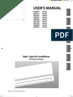 AcSamsung Neo Forte AQ12NSA_COVER