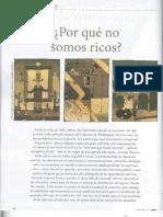 El misterio mexicano-Gordon H Hanson (Nexos año 34 vol XXXIII num 408 diciembre de 2011)
