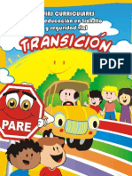 Libro Transición