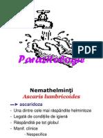 parazitologie-micoligie