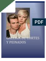 Galeria+de+Cortes+y+Peinados