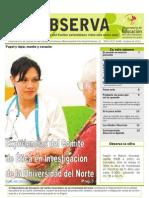 Boletin Observa 12
