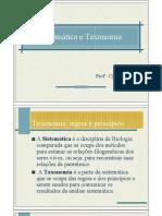 Sistemática_e_taxonomia