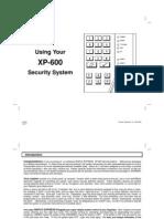 dsc pc1565 user manual online user manual u2022 rh gooduserguide today