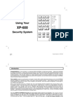 dsc pc 1565 user manual security alarm entertainment general rh scribd com dsc pc1565 user manual