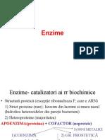 Enzime_cursR