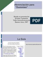 georrefparadummies_pm_presentacion