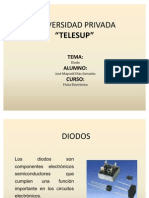 tiposdediodos-111018221336-phpapp01