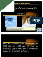 001 Exposicion_Introduccion Sistemas de ion Respaldo