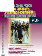 A. Libro 8 Crisis Mundial Propicia