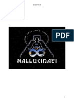 HALLUCINATI