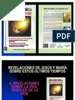 f. 3. Diapositivas Vida después de la vida