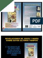 f. 5. Diapositivas El Gran Plan de Dios
