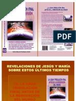 f. 10. Diapsitivas Gran tribulación