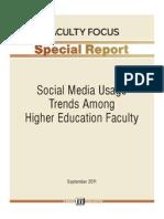 2011-social-media-report