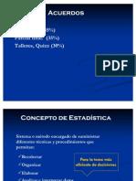 Notas_Clase_I (1)
