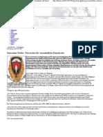 Operation Gladio - Perversion für vermeindliche Demokratie - Ik-News