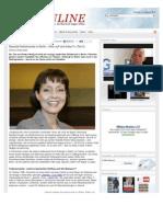 Skandal-Selbstmorde in Berlin - Wer Soll Dich Killen (Teil 5)