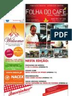 Folha do Café Nº 330
