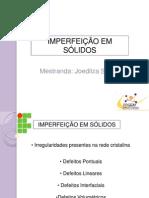 9108-Defeitos_Cristalinos1.2