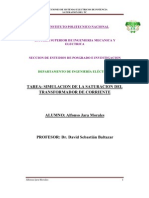44716401-TRANSFORMADOR-DE-CORRIENTE