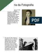 História_da_Fotografia