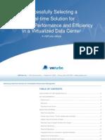 eBook+ +Vm+Management+Selection+Criteria