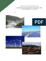 Energía_Renovable_-_Universidad_Galileo