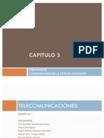 CAPITULO 3 Cisco - Copia