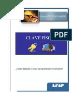 PasoaPasoServiciosCF