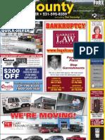 Tri County News Shopper, February 6, 2012