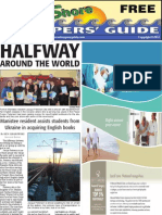 West Shore Shoppers' Guide, February 5, 2012