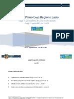 Brochure PianoCasa