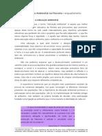 Educação_ambiental_na_floresta_enquadramento_30Jun