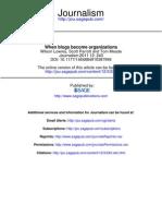 JOU-LOWREY-When Blogs Become Organizations -243