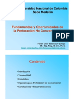 Perforaci-nNoConvencionalBucaramangaSep-2006