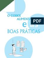 05 Codex