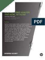 HP_Real Time Hybrid Analysis WP_0