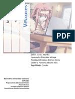 Practica 1-Vectores
