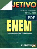 En Em 1999