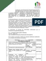 INVMC_PROCESO_11-13-738823_215469019_3822554