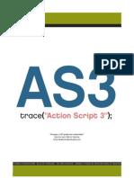 As3 Book Parte 1