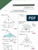 PPS2012C-SPDF-CVII-Áreas de regiones sombreadas