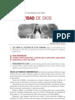 2012-01-05LeccionAdultos