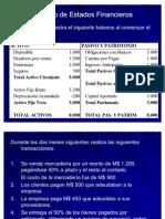 3.1__Ejemplo_de_Estados_Financieros