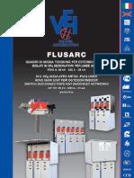 Plugin-Catalogue LBS Khi SF6