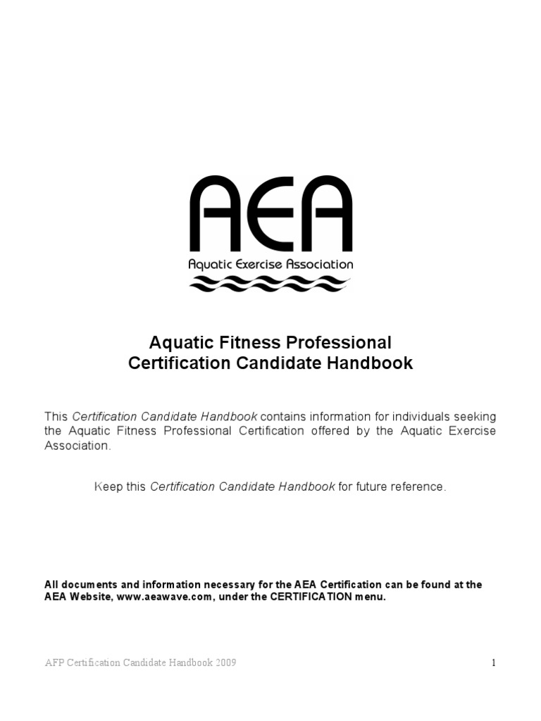Aea book professional certification test assessment xflitez Image collections