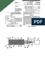 Courtney S. Bryan et al- Selectable Fragmentation Warhead